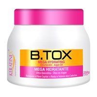 Btox-Mega-Hidratante-Keratinex-250g