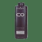 Soller-Radiance-Plus---Condicionador-Durabilidade-da-Cor-800gr