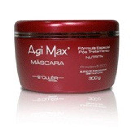 Agi-Max-Mascara-Nutritiv-de-Manutencao---300gr