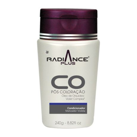 Soller-Radiance-Plus-Pos-Coloracao---Condicionador-Matizador-240gr