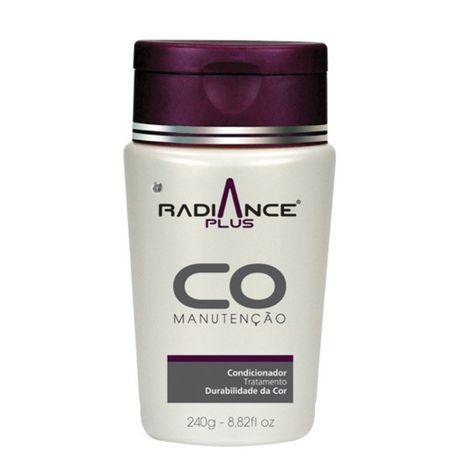 Soller-Radiance-Plus---Condicionador-Durabilidade-da-Cor-240gr