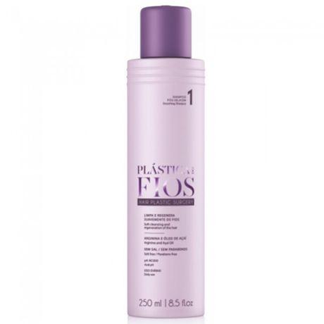 Cadiveu-Plastica-dos-Fios-Shampoo-Reconstrucao-Imediata---250ml
