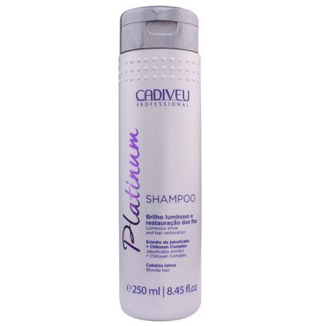 Shampoo-Platinum-Cadiveu-250ml