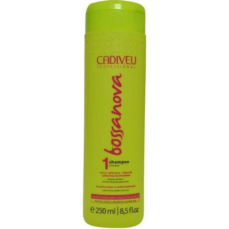 Cadiveu-Bossa-Nova-Shampoo---250ml