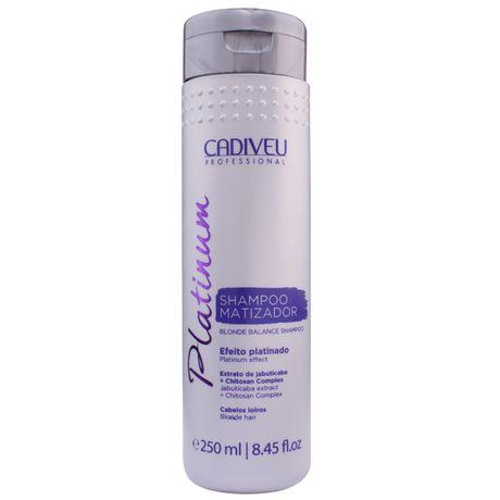 Cadiveu-Platinum---Shampoo-Matizador-250ml