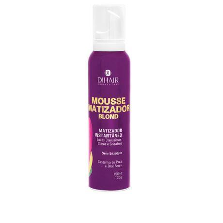 Mousse-Matizador-Instantaneo-Blond---Dihair-150ml