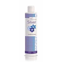 Doux-Clair-Silver-Premium---Condicionador-200ml