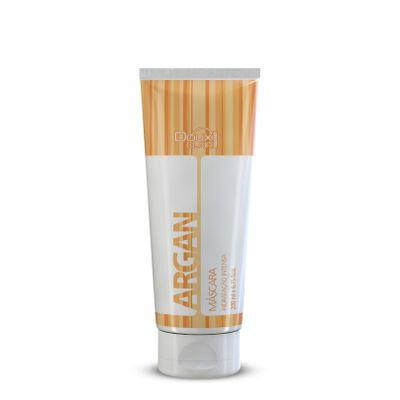 Doux-Clair-Effets-Argan---Mascara-Hidratante-200gr--Nova-Embalagem-