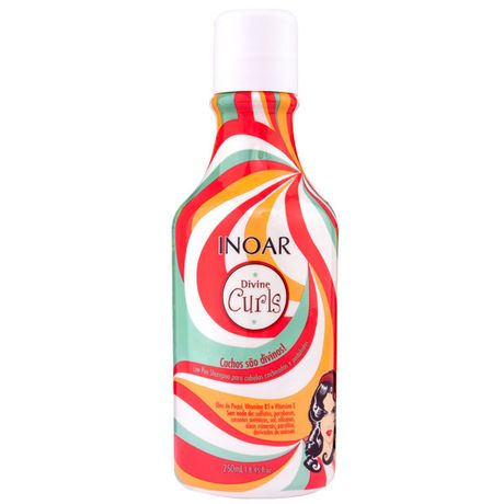 Shampoo-Inoar-Divine-Curls-250ml