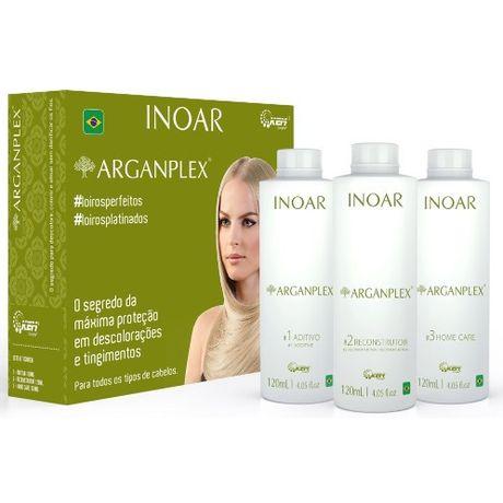 Inoar-Arganplex-Kit-de-Protecao-em-Descoloracao