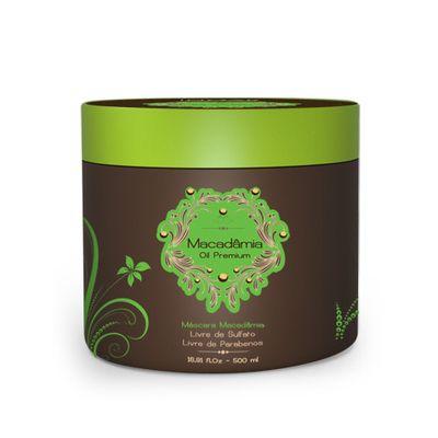 Inoar-Macadamia-Oil-Premium---Mascara-de-Tratamento-500gr