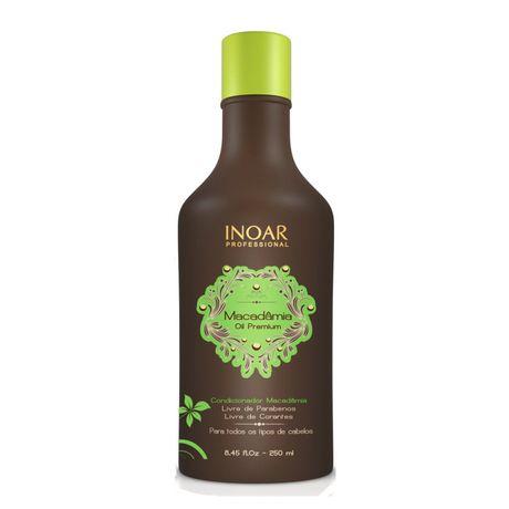 Inoar-Macadamia-Oil-Premium-Condicionador---250ml
