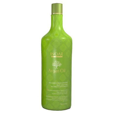 Inoar-Argan-Oil-Balsamo-Condicionador-1000ml