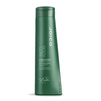 Joico-Body-Luxe---Condicionador-300ml