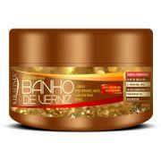 Banho-de-Verniz-Extra-Brilho-Intenso-Keratinex-250g