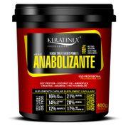 Anabolizante-Capilar-Keratinex-400g