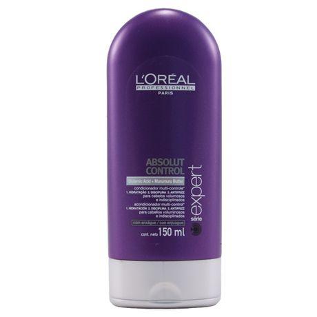 L-Oreal-Profissional-Absolut-Control-Condicionador---150ml