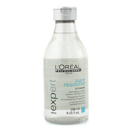 L-Oreal-Profissional-Shampoo-Pure-Resource---250ml