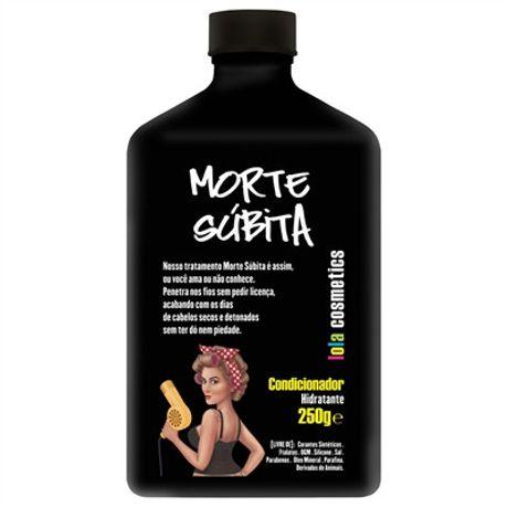 Condicionador-Hidratante-Lola-Morte-Subita-230ml