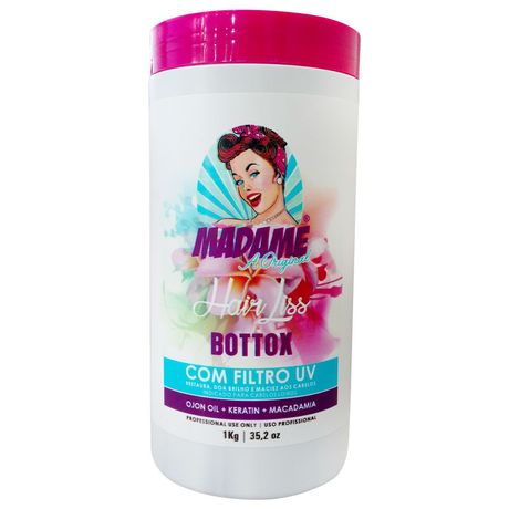 Btox-Capilar-Matizador-Neuter-Yellow-Madame-Hair-1kg