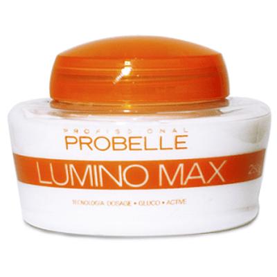 Probelle-Lumino-Max---Mascara-Regeneradora-250gr