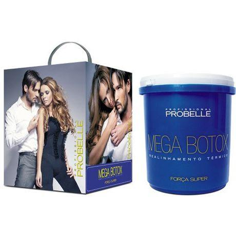 Realinhamento-Termico-Mega-Btox-Probelle-Forca-Super-1kg