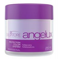 Salvatore-Angelux---Mascara-Protecao-da-Cor-250ml