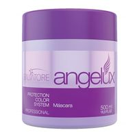 Salvatore-Angelux---Mascara-Protecao-da-Cor-500ml
