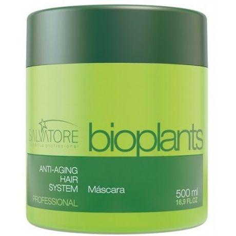 Salvatore-Bioplants---Mascara-Reconstrutora-500ml