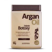 Vip-Argan-Oil-Botoxy-Selante-Capilar-1kg
