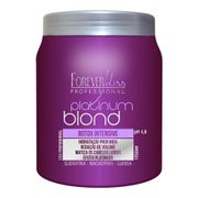 Forever-Liss-Platinum-Blond---Btox-Matizador-Intensive-1kg