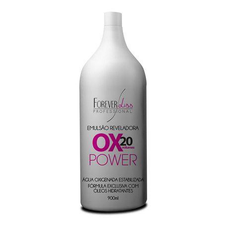 Agua-Oxigenada-20-Volumes-Power-Forever-Liss-900ml
