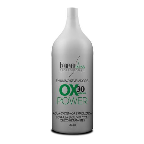 Agua-Oxigenada-30-Volumes-Power-Forever-Liss-900ml