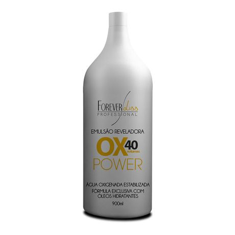 Agua-Oxigenada-40-Volumes-Power-Forever-Liss-900ml