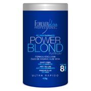 Forever-Liss-Power-Blond-Platinum-Po-Descolorante-Azul-450gr