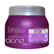 Forever-Liss-Platinum-Blond---Btox-Matizador-Intensive-250gr