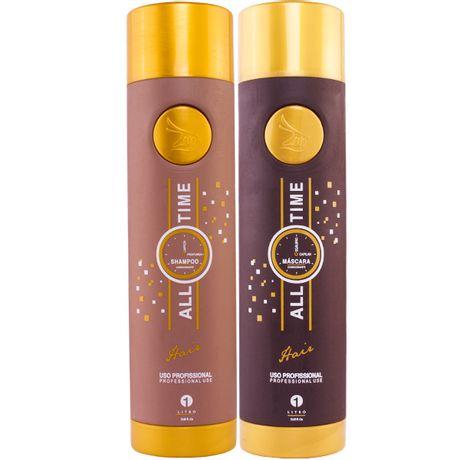 Escova-Progressiva-Professional-Zap-Cosmeticos---Kit-2x1000ml