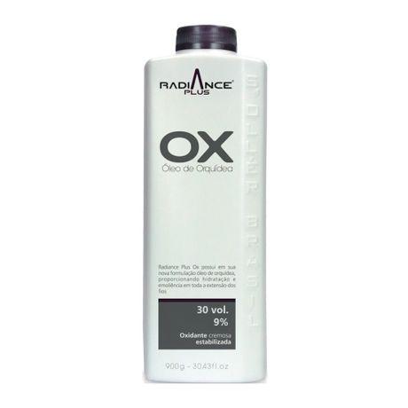 Soller-Radiance-Plus-Agua-Oxigenada-OX-30-Volumes---900gr