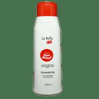 Shampoo-Liso-Japa-Premium-La-Bella-Liss-500ml