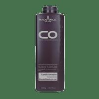 soller-radiance-plus-condicionador-durabilidade-da-cor-800g