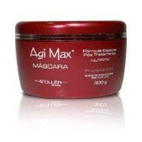 agi-max-mascara-nutritiv-de-manutencao-300g