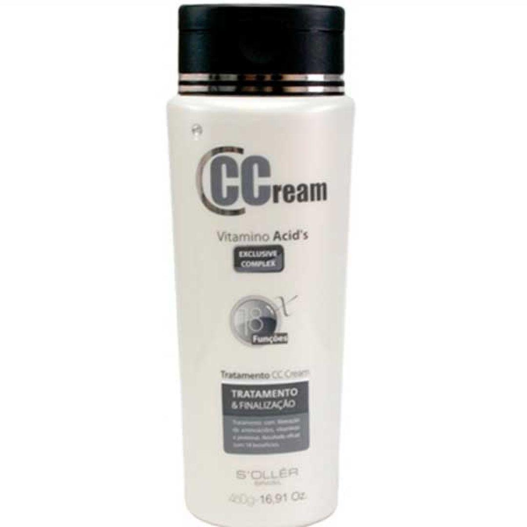 tratamento-cc-cream-soller-460g
