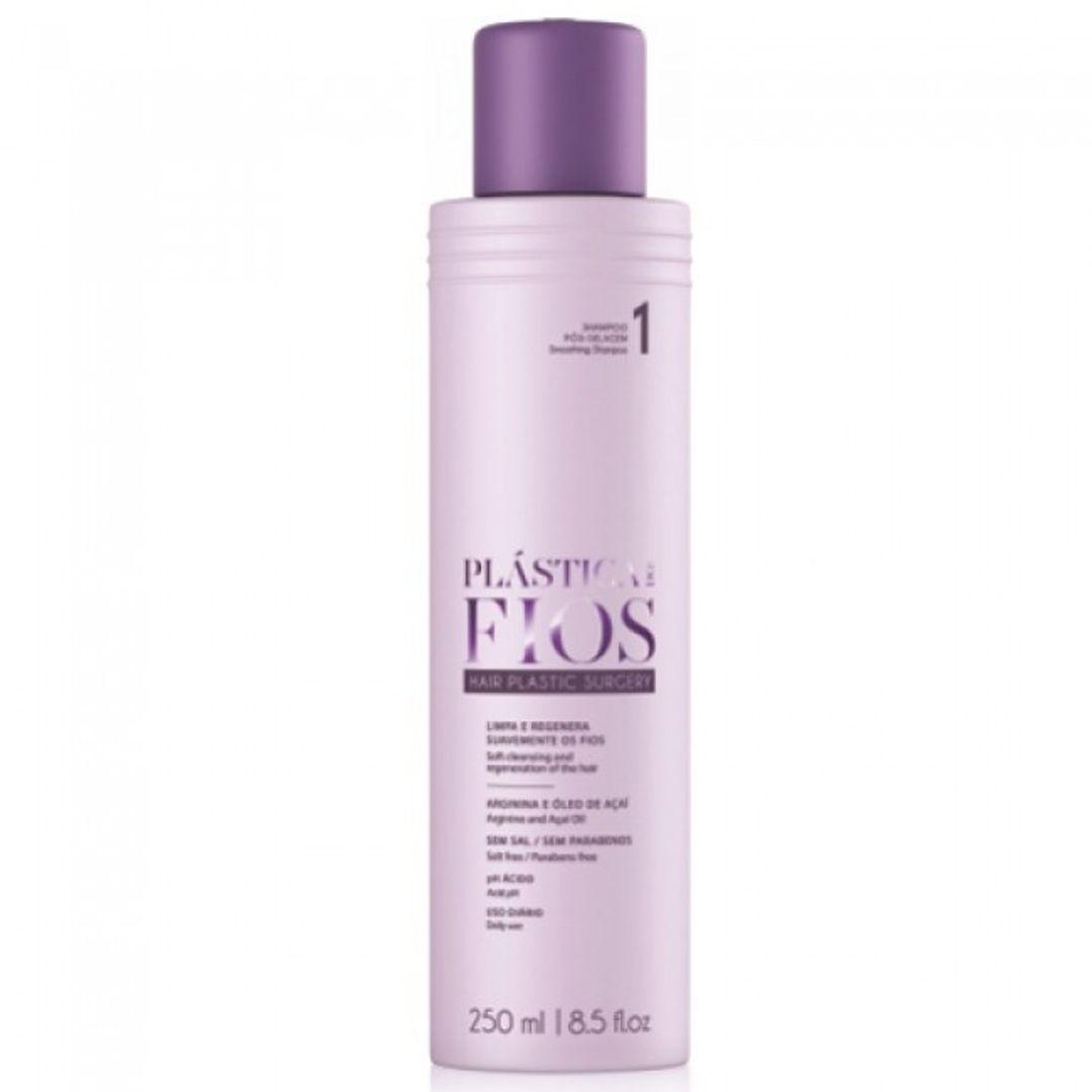 cadiveu-plastica-dos-fios-shampoo-reconstrucao-imediata-250ml