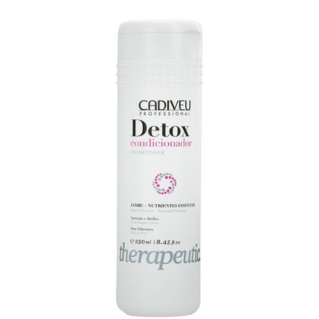 Cadiveu-Detox-Condicionador-Therapeutic-250ml