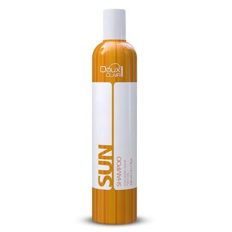 Doux-Clair-Effets-Sun-Shampoo---240ml