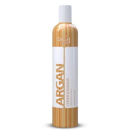 Doux-Clair-Effets-Argan---Condicionador-Hidratante-240ml