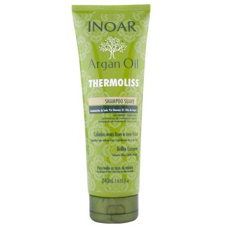 Shampoo-Thermoliss-Inoar-Argan-Oil-240ml