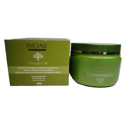 Inoar-Argan-Oil-Mascara-de-Tratamento---250gr