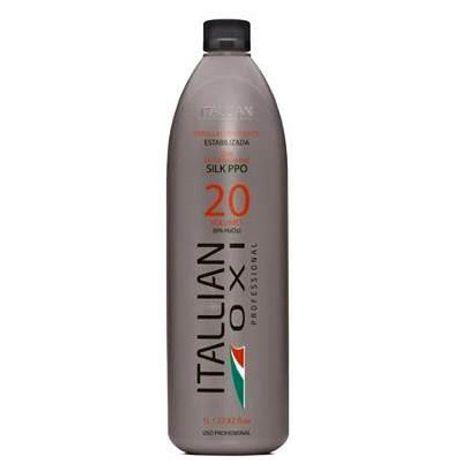 Agua-Oxigenada-Itallian-Color-Oxi-20-Volumes-1litro