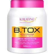 btox-mega-hidratante-keratinex-1kg